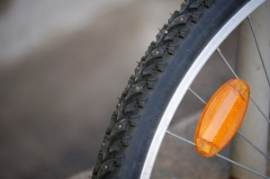 Cycling for Beginners: How to Repair a Puncture